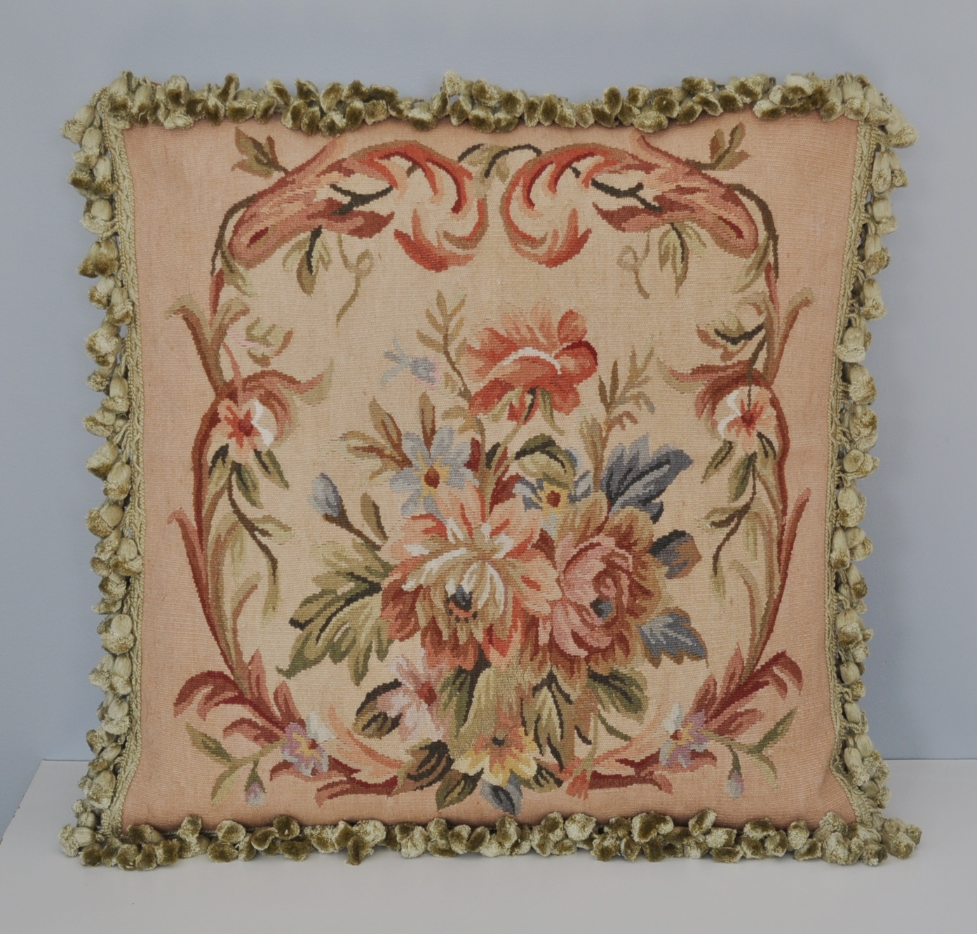 20 X Handmade Antique Reproduction