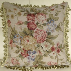 18x18-handmade-wool-needlepoint-petit-point-cushion-cover-pillow-case