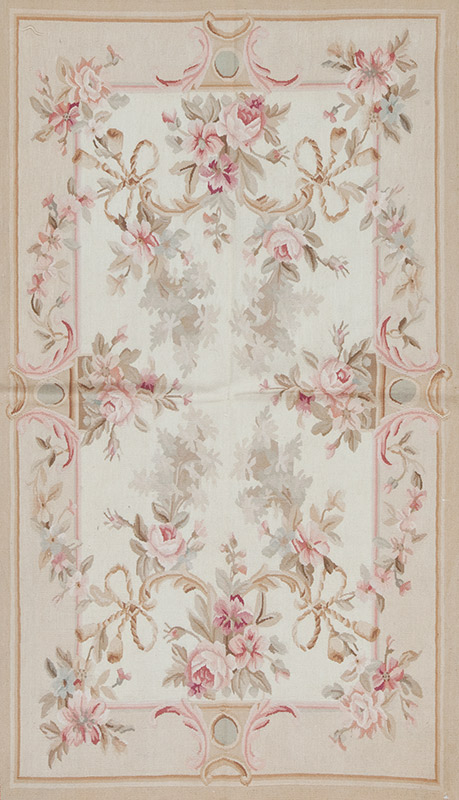 rugs aubusson gorg rug area