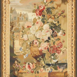3-feet-7-inches-w-x-5-feet-2-inches-h-hand-woven-french-gobelins-weave-still-life-wool-aubusson-tapestry-wall-hanging-12980784