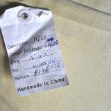 "16"" x 16"" Handmade Wool Needlepoint Petitpoint Cushion Cover Pillow Case 12980895"