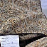 "12""x18"" Handmade Wool Needlepoint Cushion Cover Pillow Case 12980892"