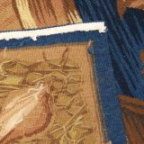 9'W x 12'H Aubusson Tapestry 12980787