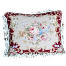 16x20 Needlepoint Pillow Cover 12980417 (1)