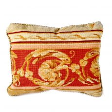 12″x16″ Needlepoint Pillow Cover 12980969