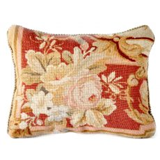 12″x16″ Needlepoint Pillow Cover 12980970