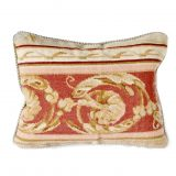 12″x16″ Needlepoint Pillow Cover 12980975